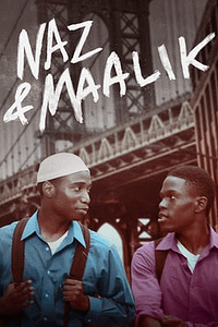 Virtual Movie Night: Naz & Maalik @ Virtual (Zoom): https://stanford.zoom.us/j/689984384?pwd=Ly91Uk9TYm51YjZubnRTbVR6UW9FQT09