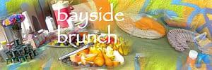 Bayside Brunch @ Palo Alto | California | United States
